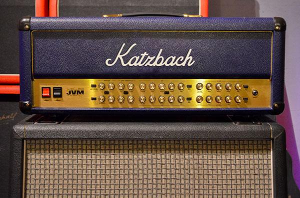 JVM-Joe-Satriani-_Katzbach_60058b590946d785