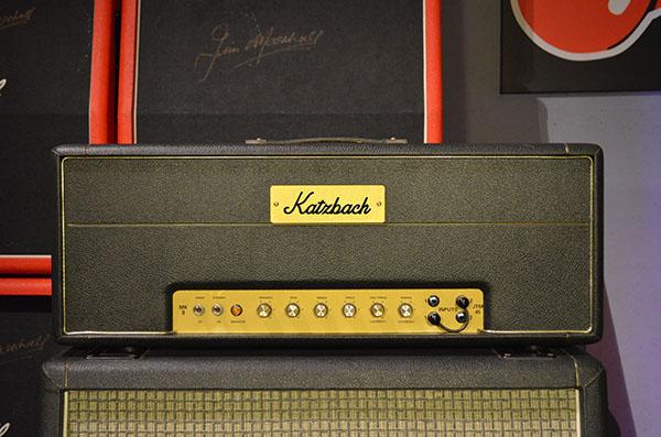 BLOCK-Super-100-40th-Anniversary-_-Katzbach-bearb-_-600