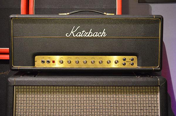 JMP-50-Tremolo-1973-_-Katzbach-bearb-_-600