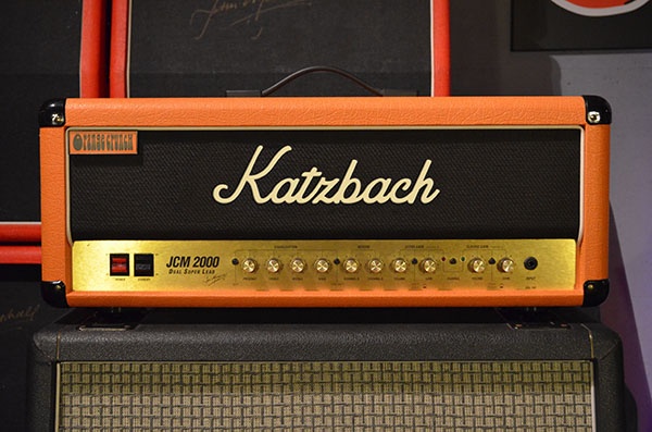 JCM-2000-Orange-Crunch-_-Katzbach_600