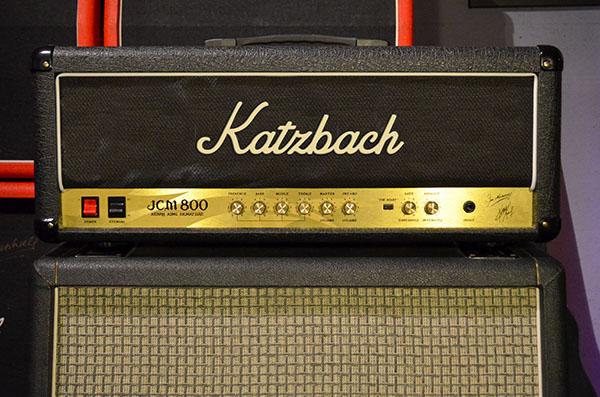JCM-800-Kerry-King-_-Katzbach_600