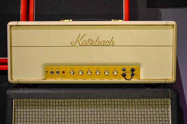JMP-Super-Lead-1959-MK-2-RI-_-Katzbach-bearb-_-600