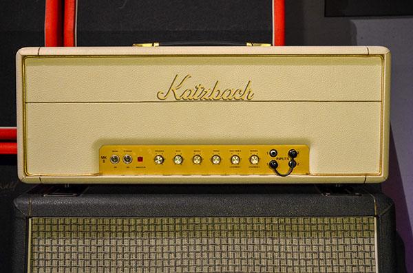 JMP-Super-Lead-1959-MK-2-RI-_-Katzbach-bearb-_-600