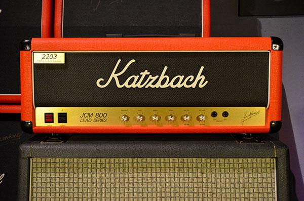 JCM-800-2203-1995-LTE-RED-_-Katzbach_600