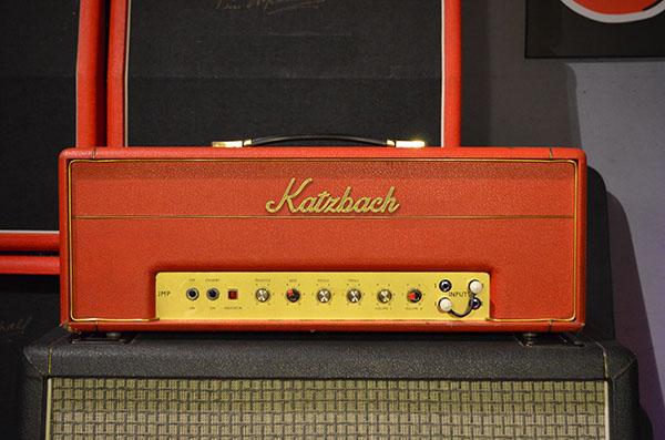JMP-50-Plexi-Red-1968-_Katzbach_600