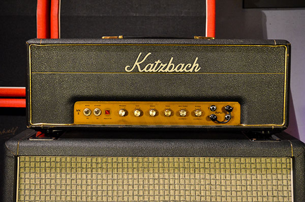 JMP-50-1987-MK-2-_-Katzbach_600