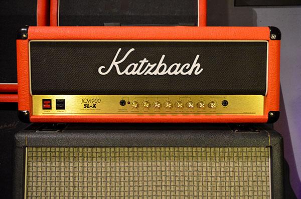 JCM-900-SL-X-_-Katzbach_600