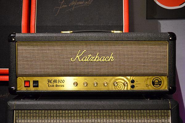 JCM-800-Zack-Wylde-_-Katzbach_600