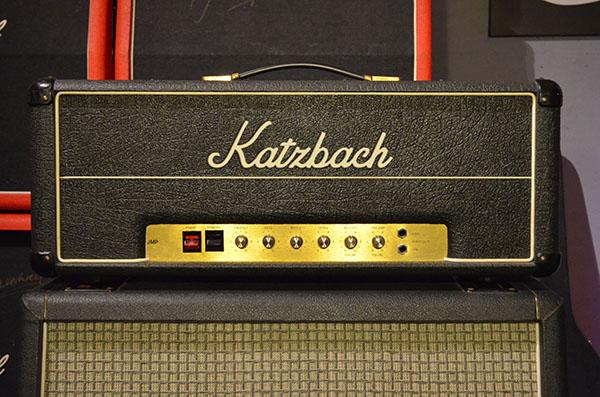 JMP-2203-1978-_-Katzbach_600