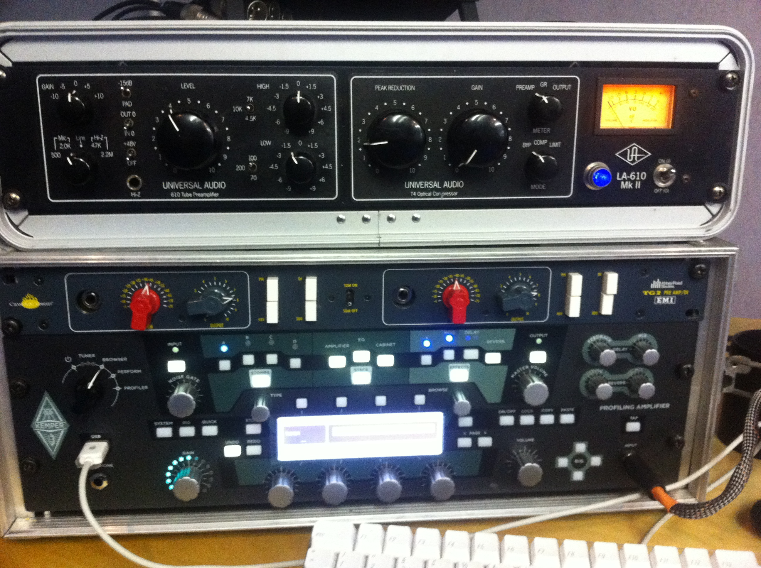 Preamps58aae8d1122a3