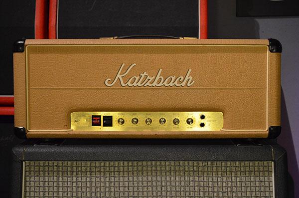 JMP-50-Master-Lead-MK2-Original-Amp-von-Stevie-Ray-Vaughan-1977-_-Katzbach-_600